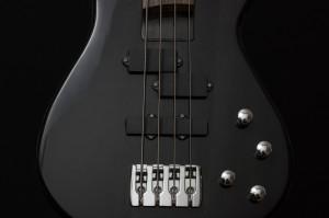 guitar-811343_1280